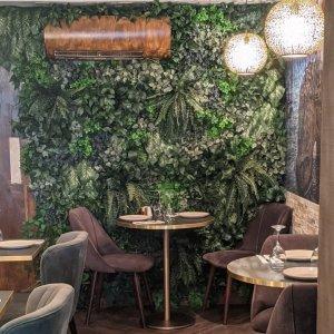 Libano Restaurant- London Lebanese Cuisine.