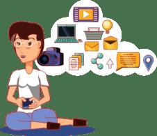 make money blogging/acupofmegan
