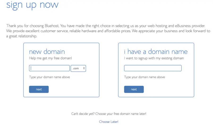 how-to-start-a-blog-with-Bluehost-coupon-best-web-hosting-how-to-start-a-blog-from-scratch-for-cheap-a-cup-of-megan