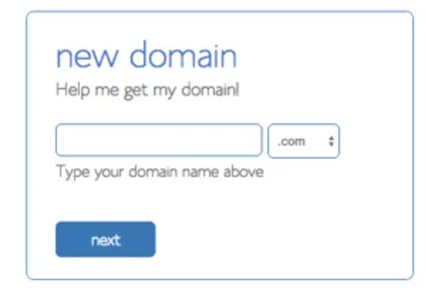 start a blog/acupofmegan/free domain