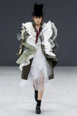 Viktor and Rolf10