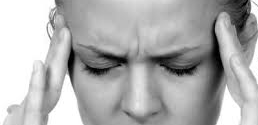 acupuncture for headaches irvine