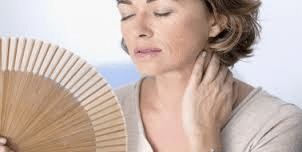 acupuncture for menopause irvine