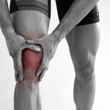 acupuncture for knee pain irvine