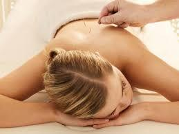 acupuncture for menopause near me