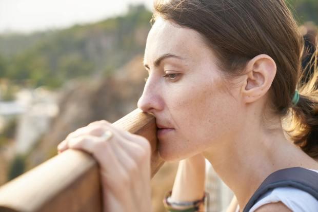 acupuncture menopause irvine