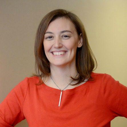 Kerry Jenni