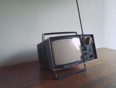 TV wellness quiz
