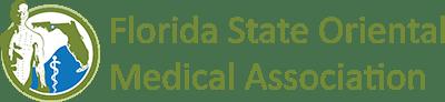 Acupuncture Florida State Oriental Medicine Association