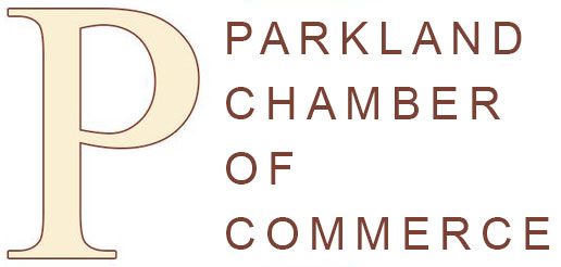 Acupuncture Parkland Chamber of Commerce