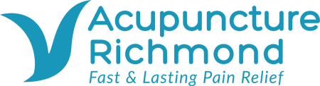 acupuncture richmond footer logo