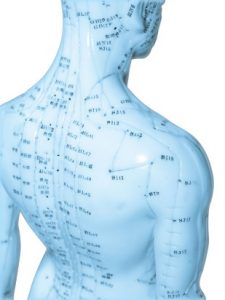 In Pain? How will acupuncture work for you. - image image002-225x300 on https://acupuncturerichmond.com.au