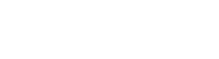 Acupuncture Richmond Logo