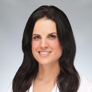 Dr Amanda Carter