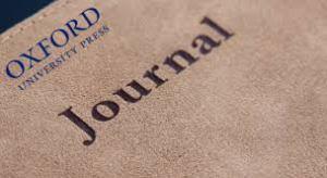 Oxford Journals Rheumatology