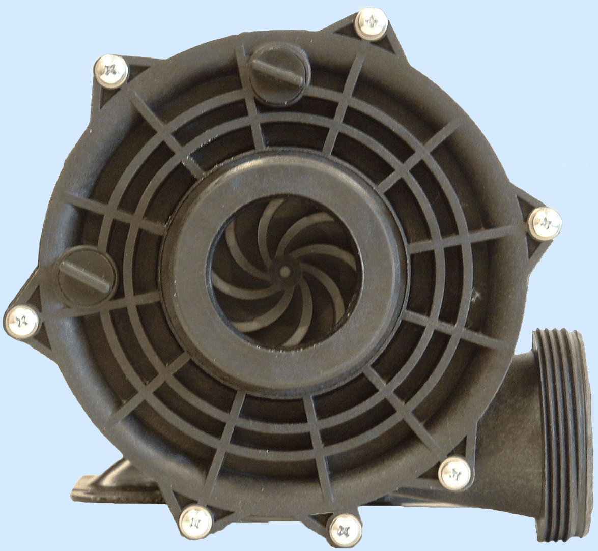cal spa pump wiring diagram tao 110 atv pack get free image about
