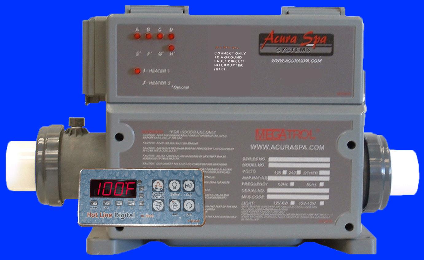 Taco Circulator Pump Wiring Diagram Get Free Image About Wiring