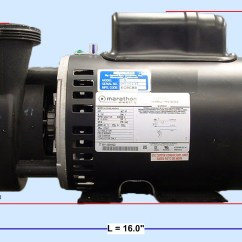 Hayward Super Ii Pump Wiring Diagram 1998 Honda Crv Exhaust System For