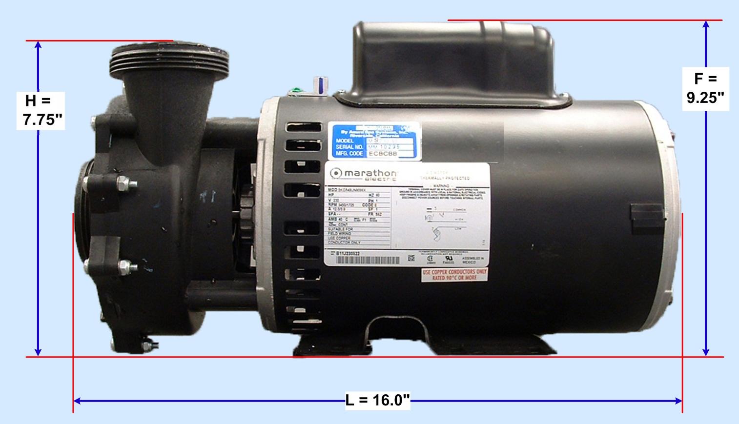 hayward super ii pump wiring diagram rca plug for