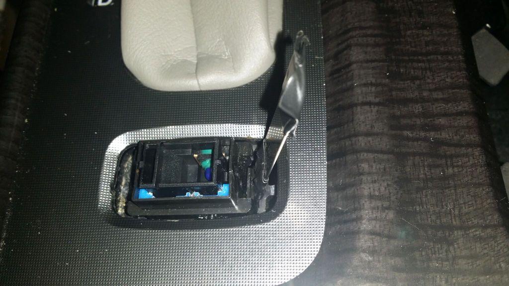 Sensor Wiring Picture Acurazine Acura Enthusiast Community