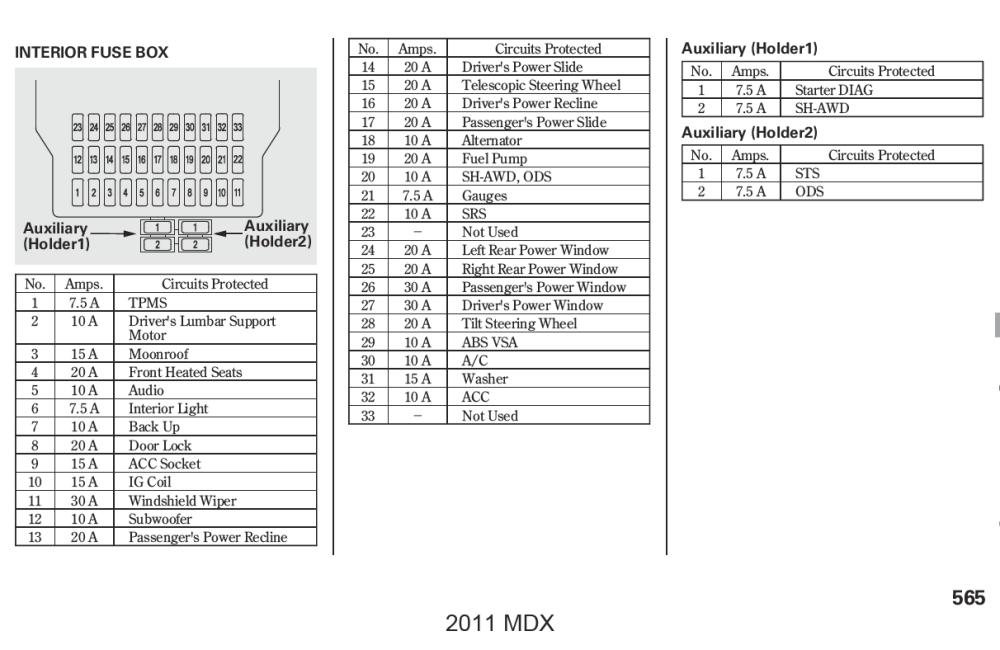 medium resolution of attachment 92670