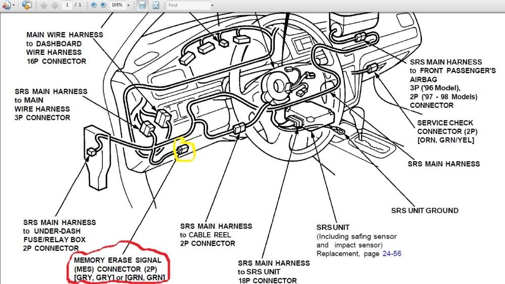 medium resolution of 2001 acura mdx wiring diagram acura mdx transmission 2001 acura cl fuse box location 2001 acura cl fuse box location