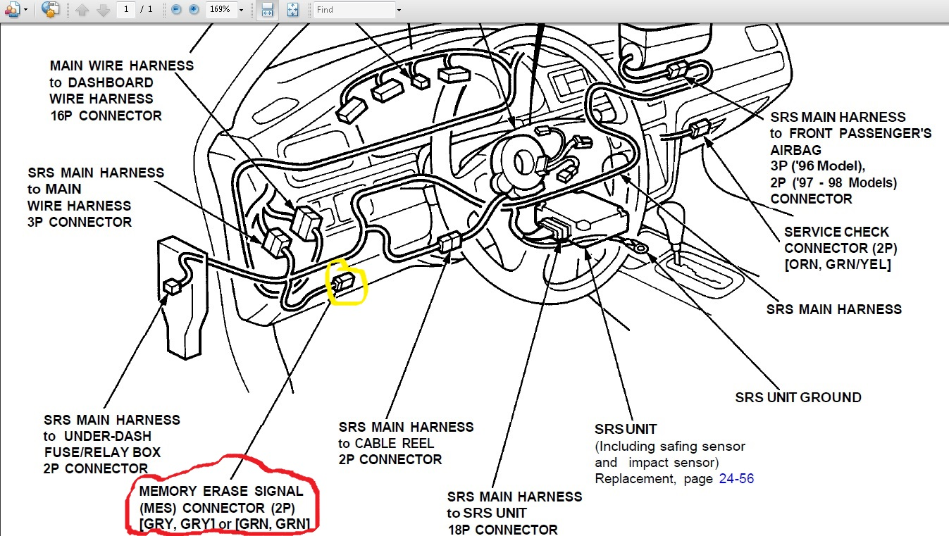hight resolution of 2001 acura mdx wiring diagram acura mdx transmission 2001 acura cl fuse box location 2001 acura cl fuse box location