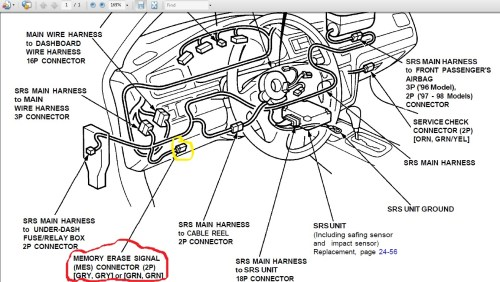 small resolution of 2001 acura mdx wiring diagram acura mdx transmission 2001 acura cl fuse box location 2001 acura cl fuse box location