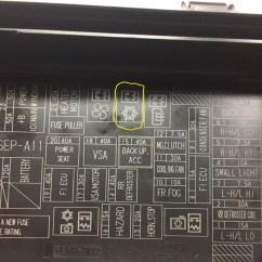 2005 F150 Ac Clutch Wiring Diagram Sony Xplod Car Stereo Acura Tsx Fuse Box Cl Odicis