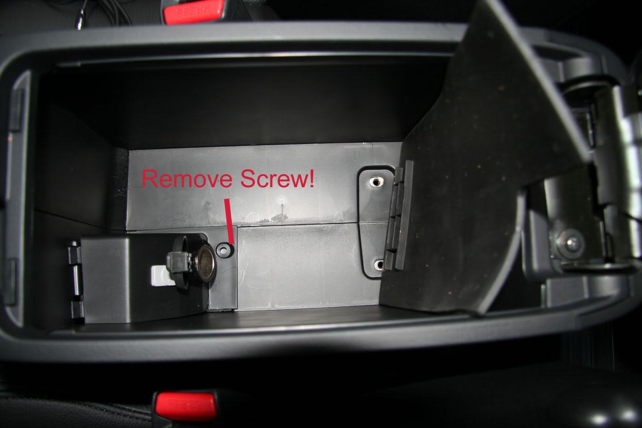 1995 Ford Club Wagon Inside Fuse Box Car Wiring Diagram