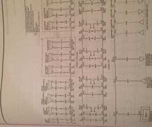 Speaker wiring diagram?  AcuraZine  Acura Enthusiast