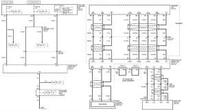 HFL update re: Nov 2013 Service Bulletin  AcuraZine