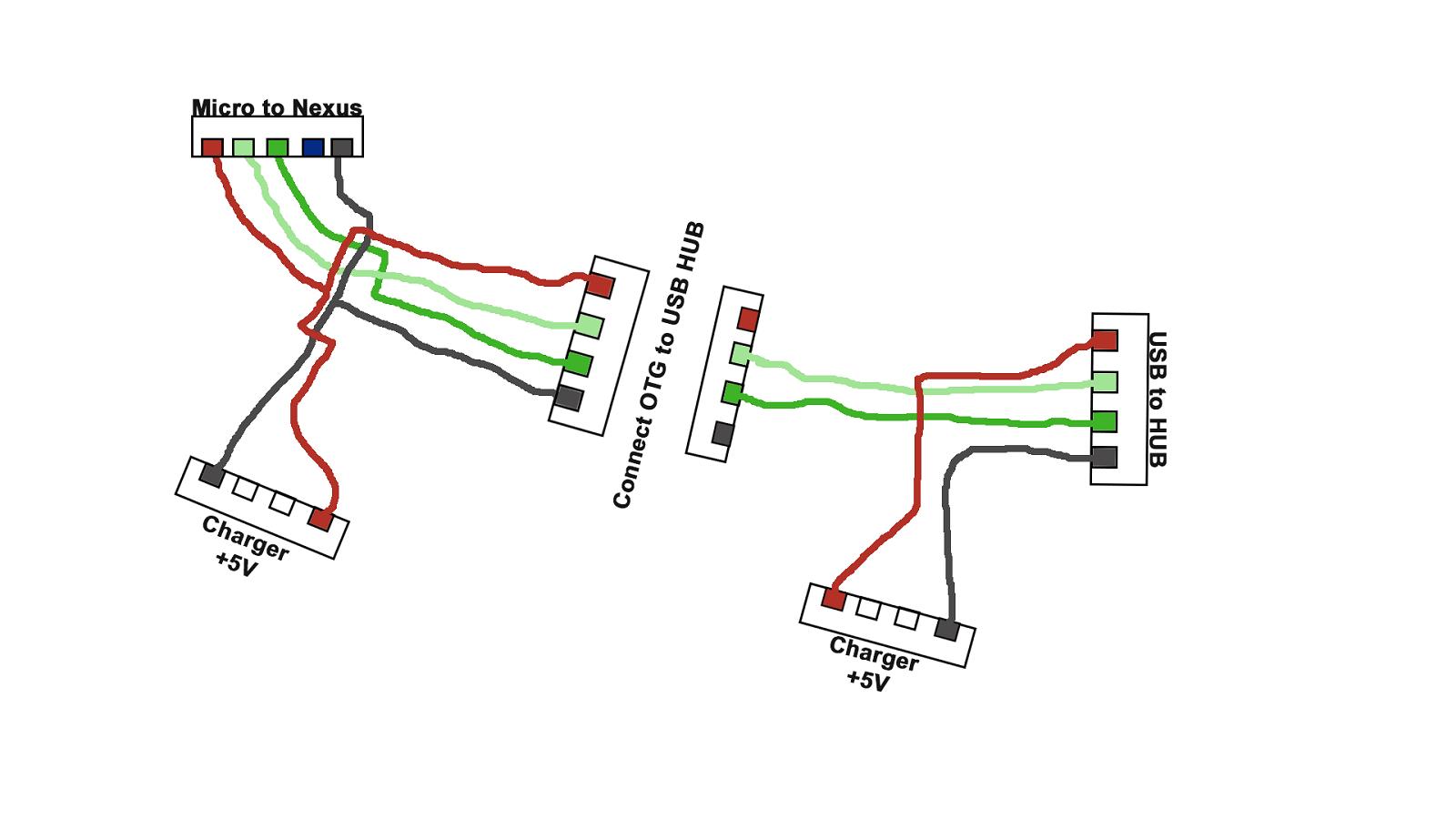 Wiring Diagram Generac Nexus Controller