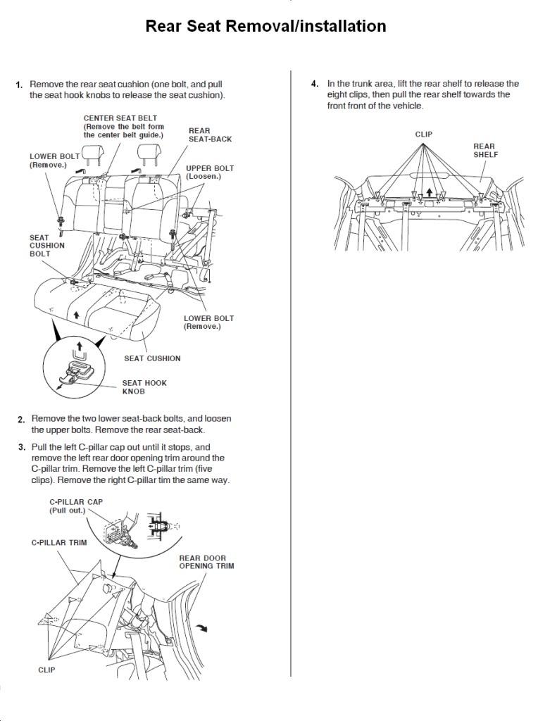 Acura Tl Fuse Box L Occasion Auto Wiring Diagram. Acura