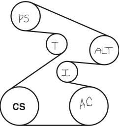 ac delete acurazine acura enthusiast community rh acurazine com 2003 acura rsx wiring diagram acura rsx [ 900 x 900 Pixel ]