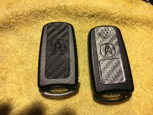 small resolution of keyfob won t link to car