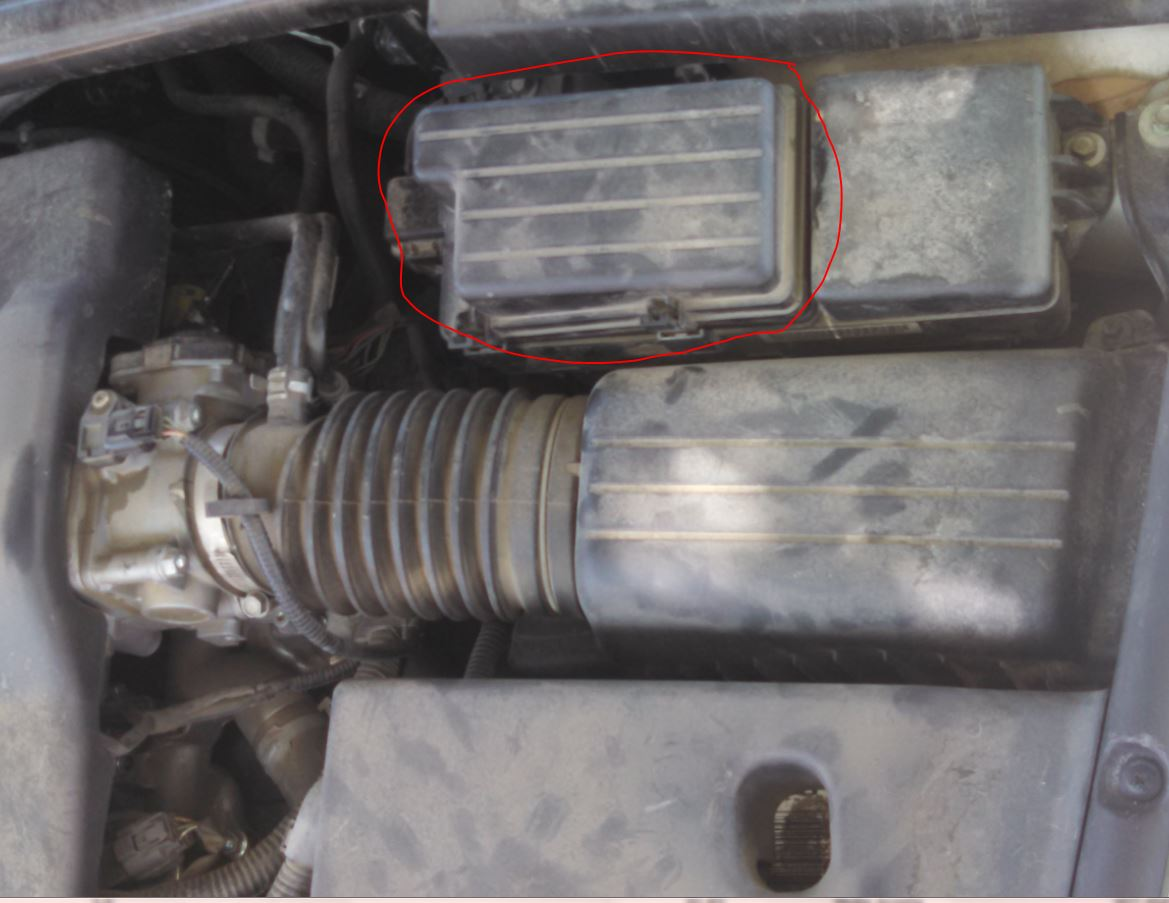 hight resolution of  2006 acura tl overheating problem could kill your engine quick fix 1 jpg