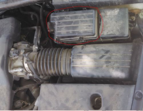 small resolution of  2006 acura tl overheating problem could kill your engine quick fix 1 jpg