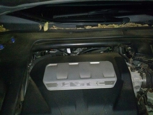 small resolution of heater blows warm while driving blows cold air at idle