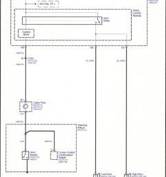 name horndiagrampicture0001 jpg views 5209 size 206 9 kb [ 1297 x 1648 Pixel ]