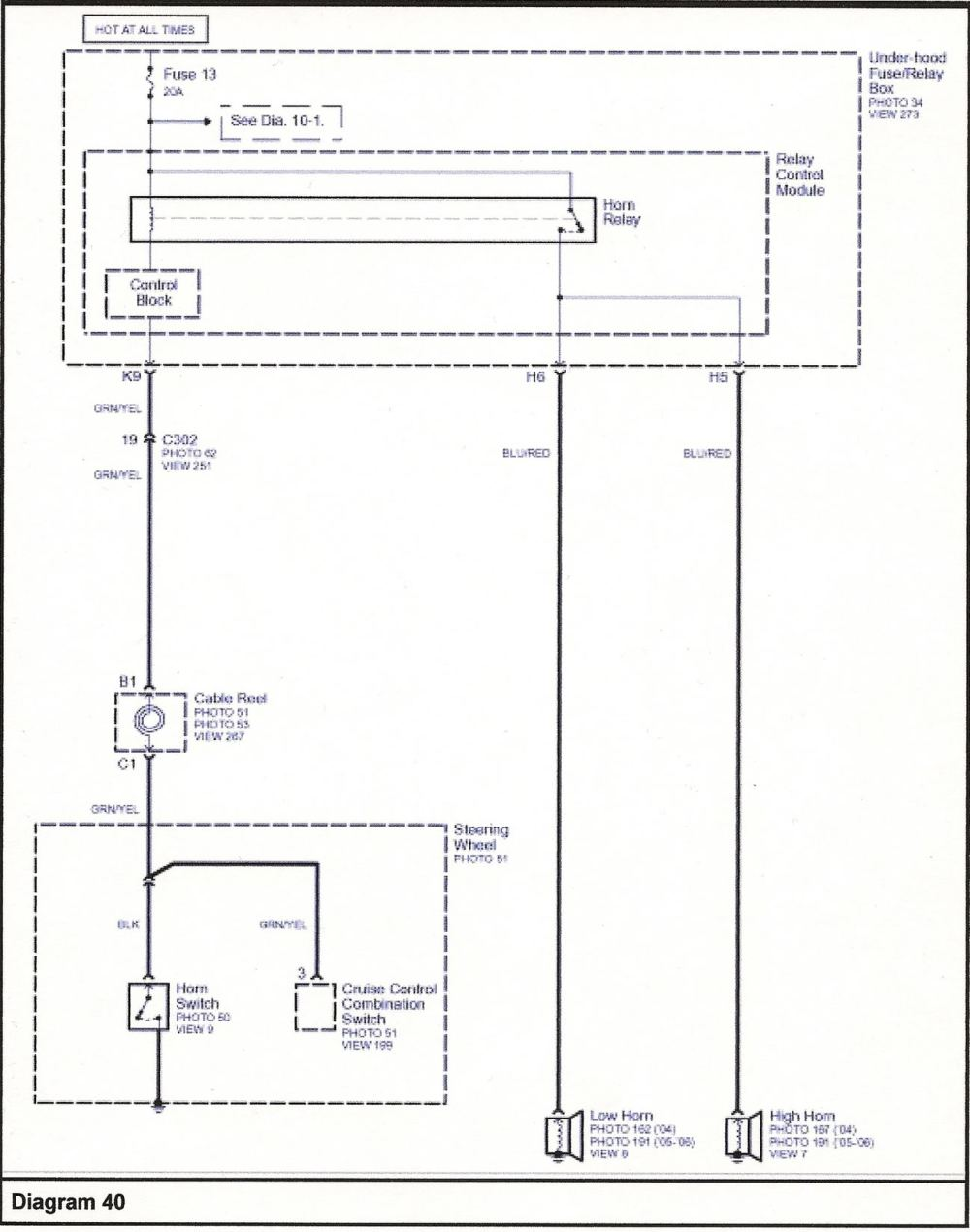 medium resolution of name horndiagrampicture0001 jpg views 5209 size 206 9 kb