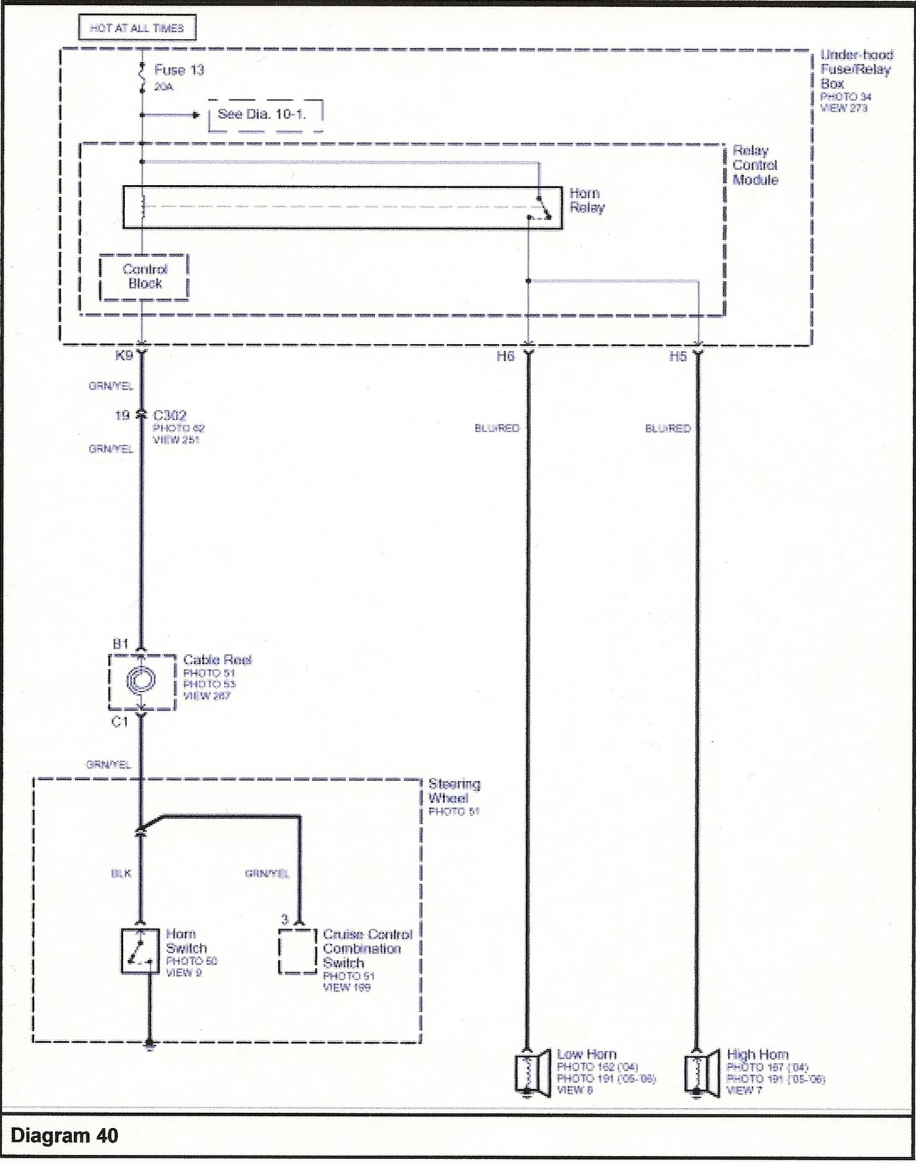 hight resolution of name horndiagrampicture0001 jpg views 5209 size 206 9 kb