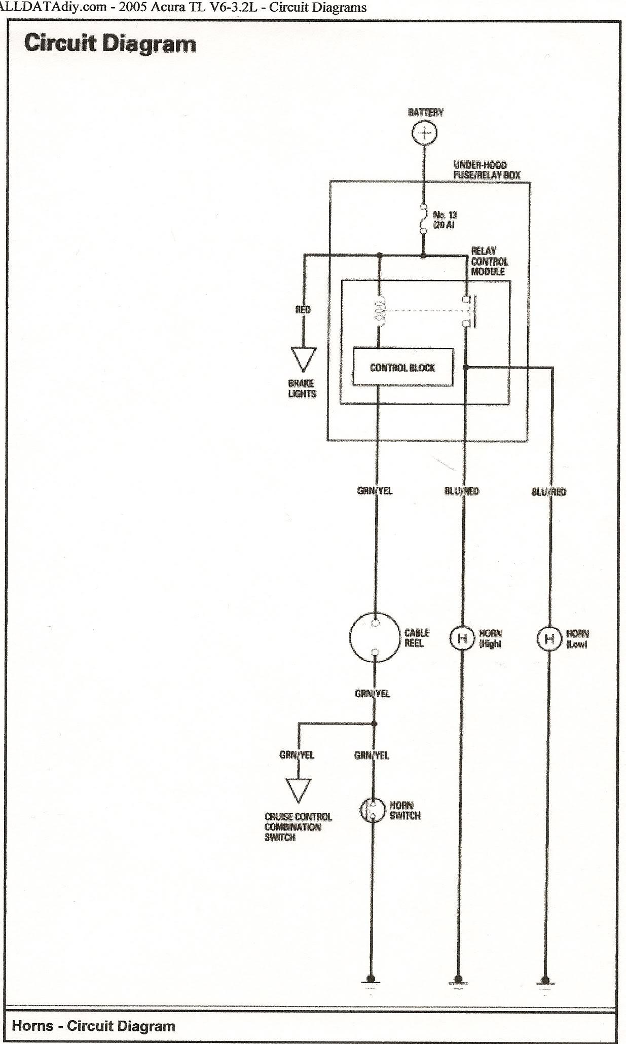 alpine cda 9856 wiring diagram mach 460 acura tl fuse box recall library