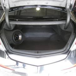 2004 Acura Tl Speaker Wiring Diagram 220 Volt Air Conditioner Radio Fuse