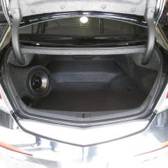 2006 Nissan 350z Stereo Wiring Diagram 2000 Ford Explorer Radio Honda Odyssey