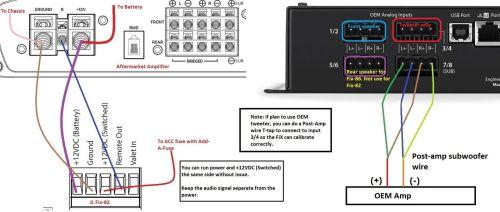 small resolution of  2017 tlx audio system jl fix 82 86 wiring jpg