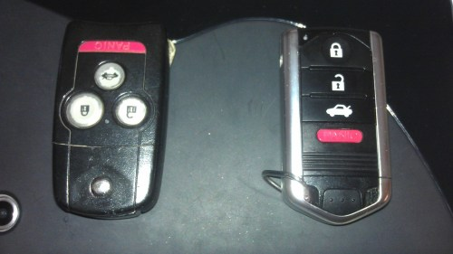 small resolution of 07 switchblade key fob and 09 smart key fob imag0667 jpg