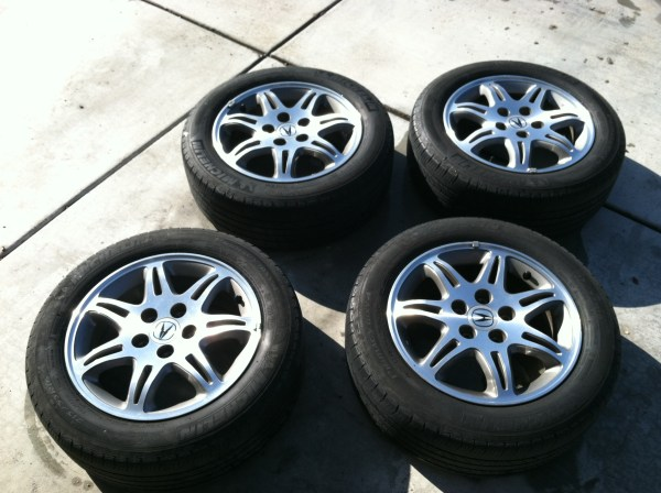 Craigslist Inland Empire Rims And Tire - Year of Clean Water