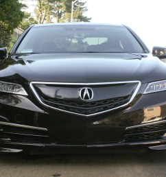 2016 acura tlx v6 fwd tech 9733 9733 location  [ 1440 x 960 Pixel ]