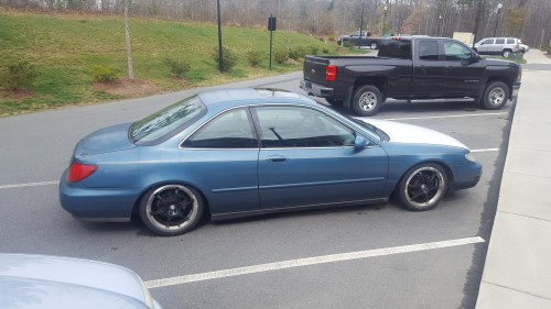 small resolution of noob here 97 2 2cl acura2 jpg